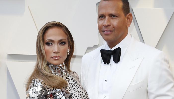 Jennifer Lopez and Ale(33110192)