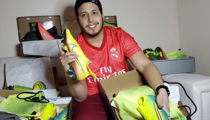 Álvaro-García-pupos-futbolistas
