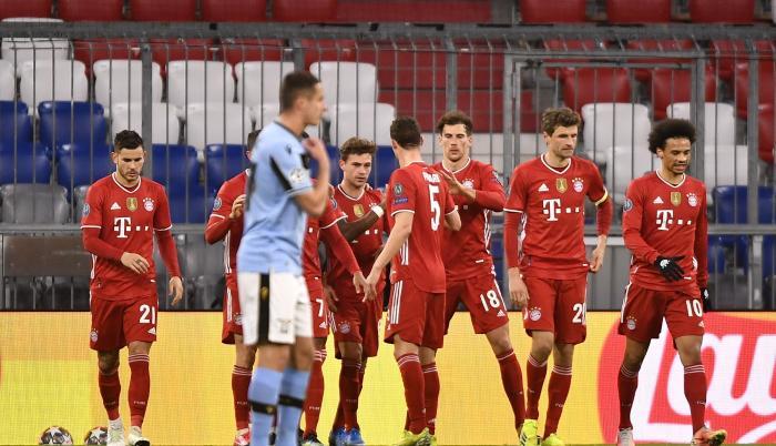 Lazio-Bayern-Munich-Champions