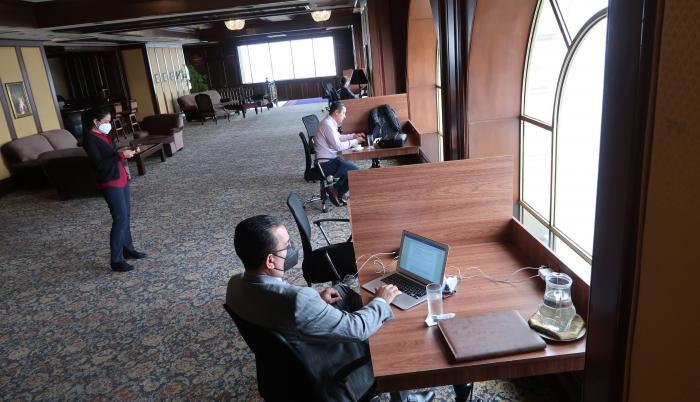 coworking.rtf
