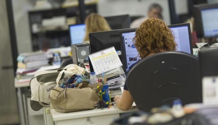 trabajo+mujeres+desempleo