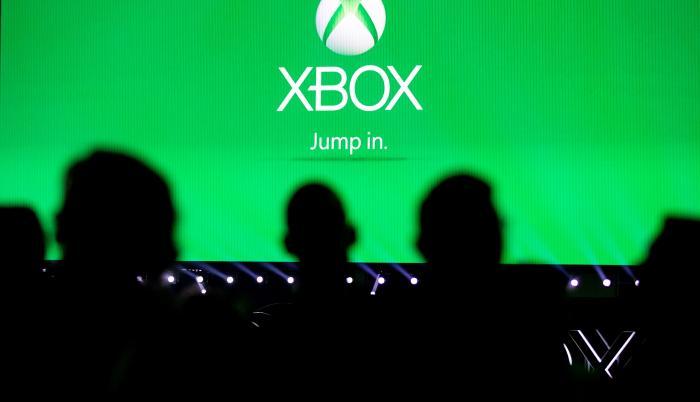Para Microsoft, Discord sería un complemento para el universo de juegos de Xbox, un segmento de negocio que en el último trimestre de 2020 le procuró más de 5.000 millones en ingresos por primera vez.