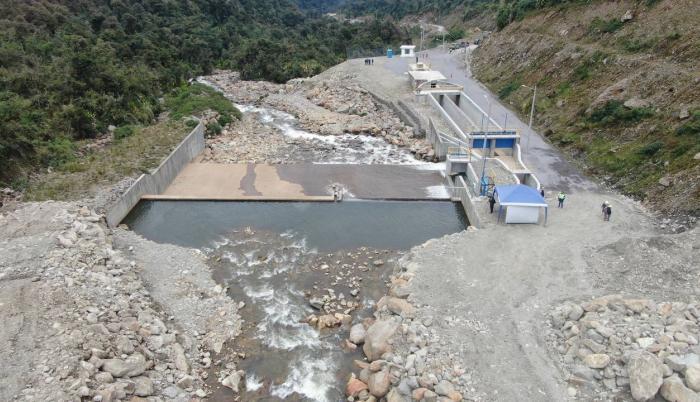 Agua-Quito-Ruralidad