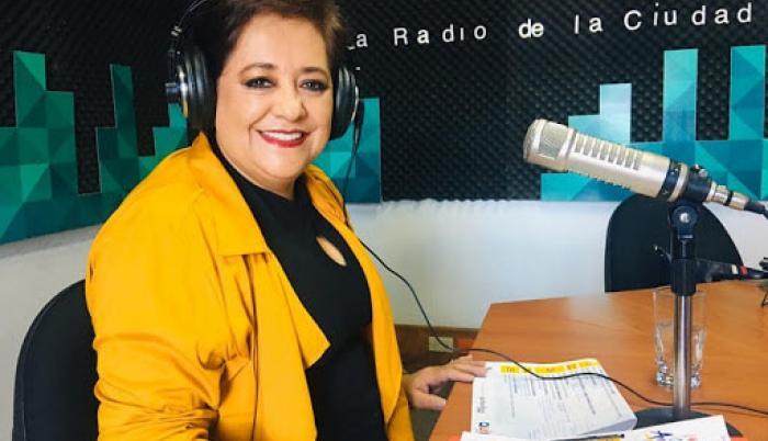 Ximena-Villafuerte-Secretaria