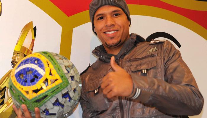 Luis-Fabiano-brasileño-atacante