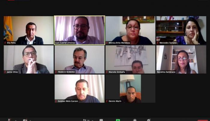 Asamblea- fiscalización- juicio- Zevallos