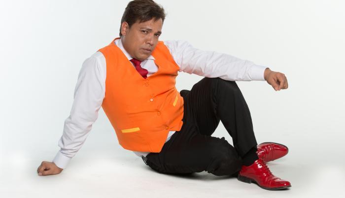 Fernando Villao