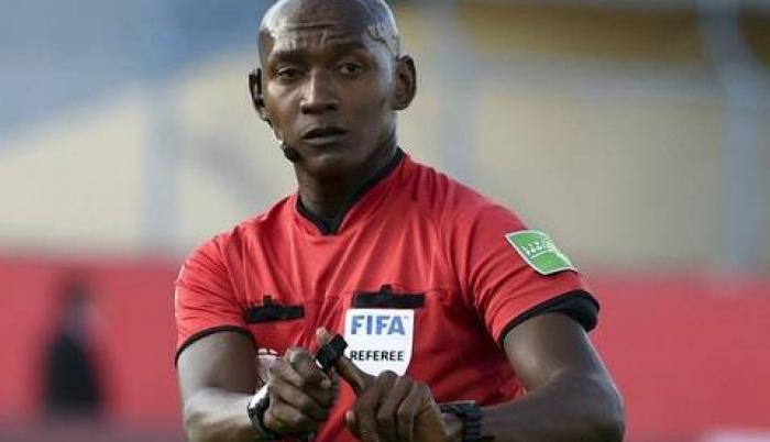 Augusto-Aragón-Arbitro-Ecuador