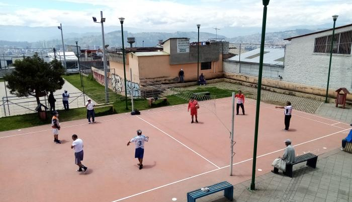 Parques-barriales-Quito