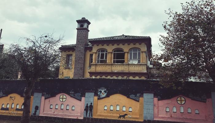 Casas-patrimoniales-Mariscal