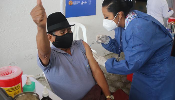 vacunacion-quito
