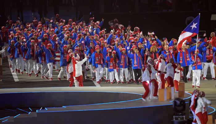 vacuna-puerto-rico-olimpicos