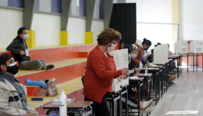 elecciones- cne- escrutinio