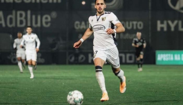 Leonardo-Campana-gol-Portugal