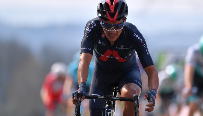 Richard-Carapaz-LiejaBastoña-ciclismo