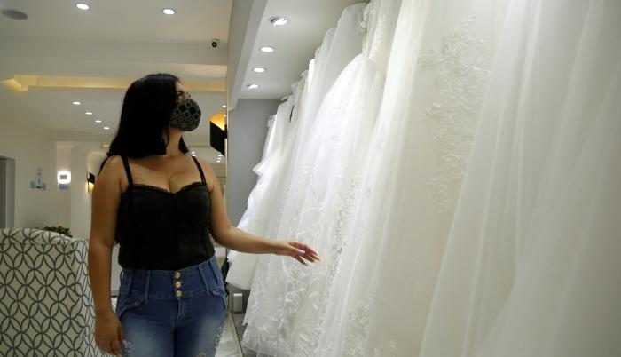 Matrimonios digitales