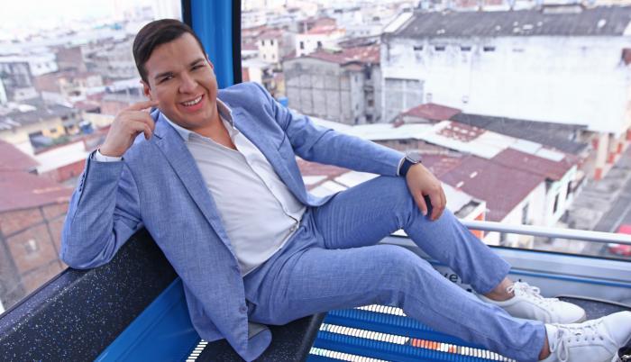 Miguel Cedeño