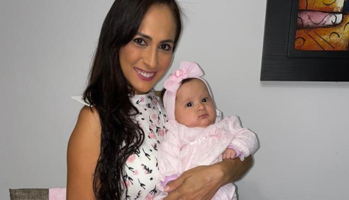 María José Flores