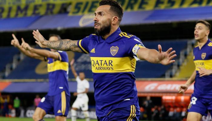 Carlos-Tevez-Boca-Juniors
