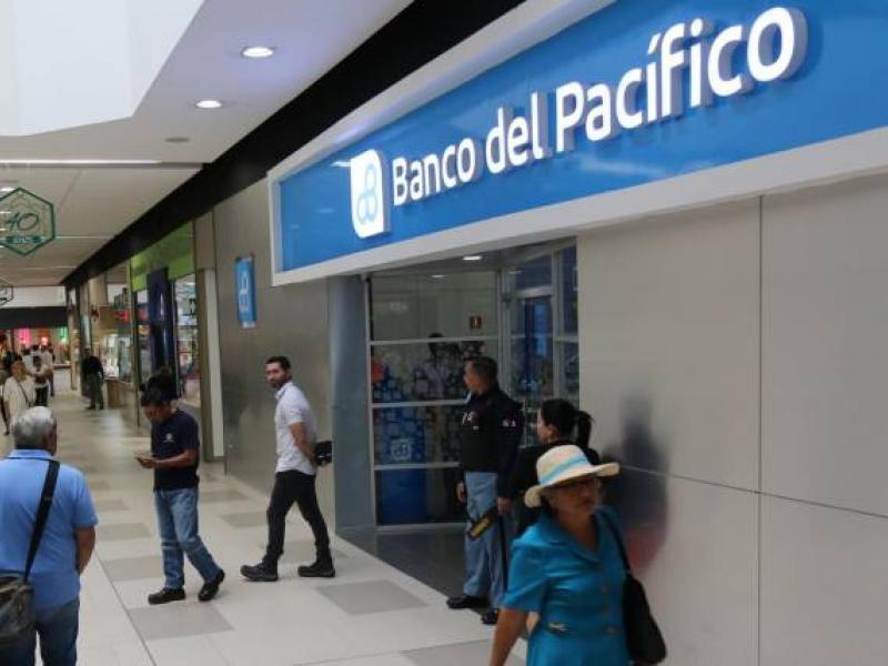 Banco del Pacífico: ¿Vender o no?